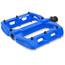 Sixpack Menace Pedal blå